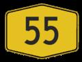 Jkr-ft55.png