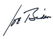 Joe-Biden-signature.png