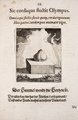 Johann-Vogel-Meditationes-emblematicae-de-restaurata-pace-Germaniae MGG 1018.tif