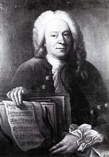 Description de l'image Johann Christoph Bach.jpg.