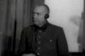 Johann Paul Kremer 1947.tiff