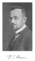Johann Radon.png