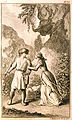 Johannes Ewald Balders Død 1.jpg