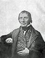 Johannes Kerkhoven.jpg