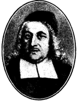 Johannes Steuchius - Image: Johannes Steuchius