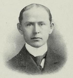 John A. Keith