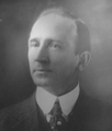JohnMoriarty ca1920s Boston CityCouncil.png