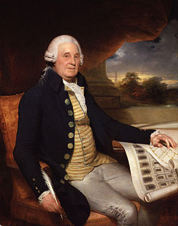 John Carr (architect) British architect