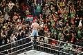 John Cena (7900555792).jpg