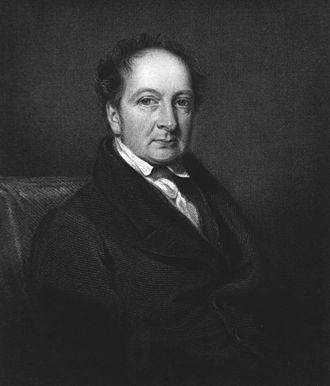 John Cheyne (physician) - John Cheyne  Engraving by John Cochran after a portrait by W. Deey