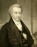 John Cotton Smith engraving.png