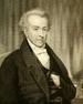 John Cotton Smith engraving