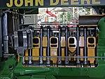 John Deer Schnittmodell (37567309412).jpg