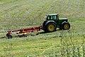 John Deere 6820, Hoppeschpesch, Rindschleiden-102.jpg