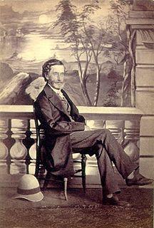 John Bussell