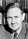 John Gorton ANIB 1968 (cropped).jpg