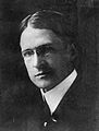 John Heiskell.jpg