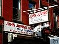 John Jovino gun signs jeh.JPG