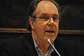 John Lloyd by Mario Panico - International Journalism Festival 2013.jpg