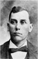 John Marshall (1858 – 1931).png