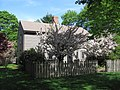 John Partridge House, Millis MA.jpg