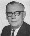 John R. Hansen.png