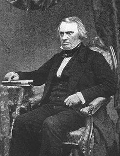 John Scouler Scottish botanist, traveller, naturalist