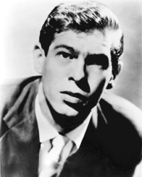 Johnnie Ray c. 1952 photo.png