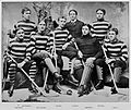 Johns Hopkins University hockey team, 1895–96.jpg