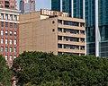 Johnson Publishing Building--820 South Michigan Avenue Chicago 2020-0447.jpg