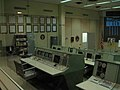 Johnson Space Center - Apollo Mission Control Room - panoramio.jpg