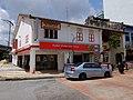 Johor Bahru Kwong Siew Heritage Gallery.jpg