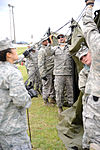Joint Readiness Training Center 13-01 121008-F-ML440-015.jpg