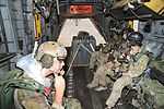 Joint training exercise 120718-F-CF823-043.jpg
