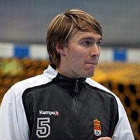 Jonas Kaellman 01.jpg