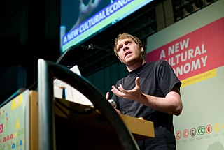 Jonathan McIntosh American producer, writer, artist, and cultural critic