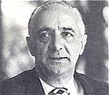 Jorge d'Urbano.jpg