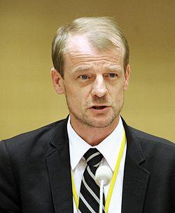 Jorgen Niclasen (2).jpg