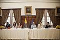 Jornada Juventud Unión Europea-Celac (16469517524).jpg