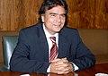 José Gomes Temporão.jpg
