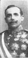 José Villalba Riquelme.png