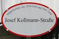 Josef-Kollmann-Straße Schild.png