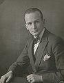 Josef Jervell Grimelund (ca. 1930) (4149912604).jpg