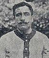 Joseph Caulle, champion de France du 800 mètres en 1910.jpg