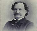 Joseph Tait.png