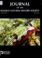 Journal of the Bombay Natural History Societ (IA journalofbombayn1062bomb).pdf