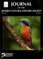 Journal of the Bombay Natural History Society (IA journalofbomb10412007bomb).pdf