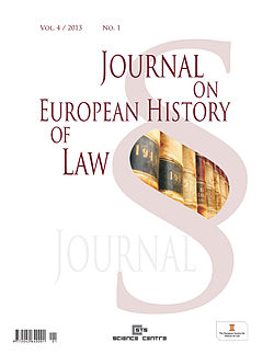 Journal on European History of Law.jpg