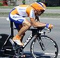 Juan Antonio Flecha Eneco Tour 2009.jpg