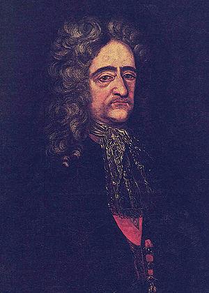Juan Manuel Fernández Pacheco, 8th Duke of Escalona - Juan Manuel Fernández Pacheco